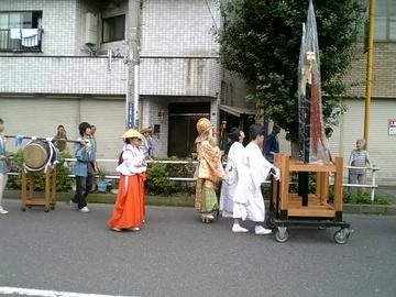 18koyasu001