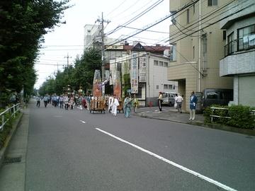 18koyasu002