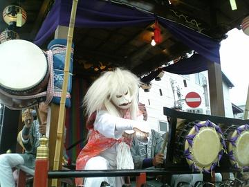 18koyasu003