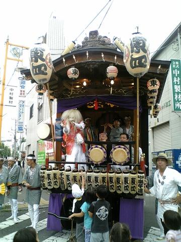 18koyasu004