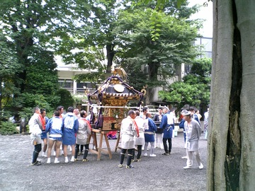 18koyasu006