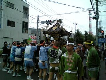 18koyasu008