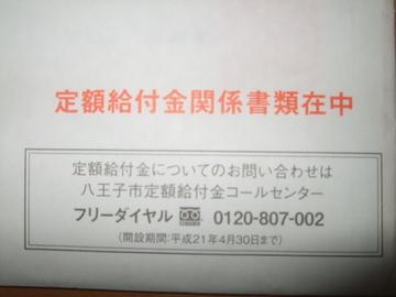 090331_3