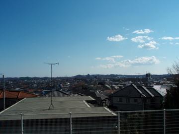 Minamino